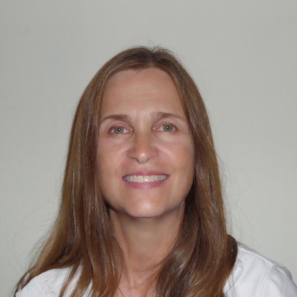 Susan Krause