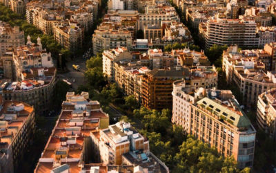 Top Tips for Choosing the Right School in Barcelona